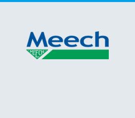 Elektrostatik Meech