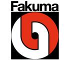 [Translate to Englisch:] Fakuma